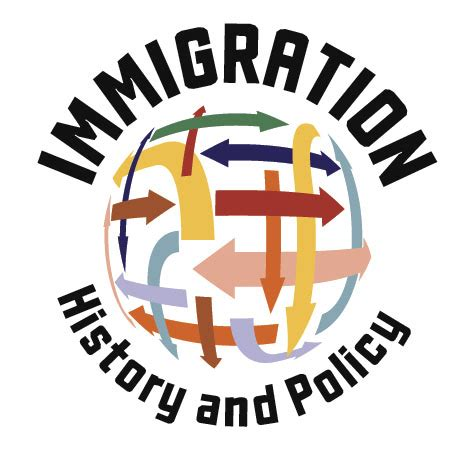 Essay current political issue relating to immigration act